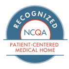 PCMH - Patient-Centered Medical Home