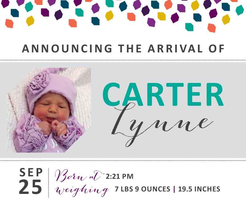 Carter Lynne 4