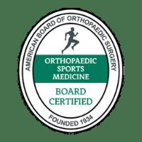 Orthopaedics 8