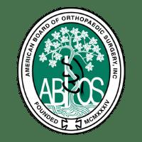 Orthopaedics 7