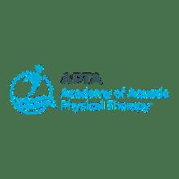 Awards & Accreditations 20