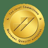 Awards & Accreditations 4
