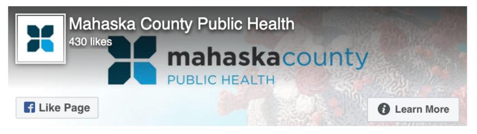 Mahaska County COVID-19 Vaccine Call Center Information & Update 3