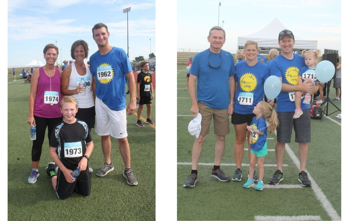 10th Annual Run In The Sun 2021! 7