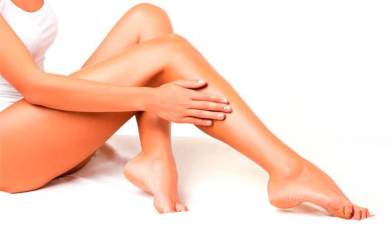Cómo cuidar tu piel con Ayurveda