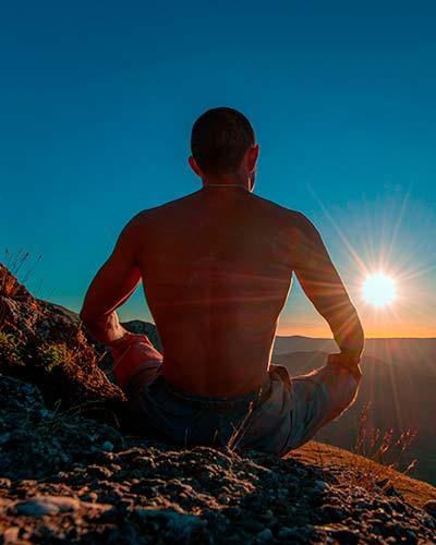 Detox ayurveda en 5 pasos