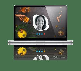 Consultas sobre Alimentación Ayurveda
