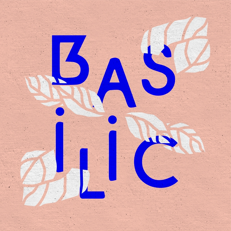 https://i2.wp.com/www.mahautclement.fr/wp-content/uploads/2017/11/Logo-Basilic-800x800.jpg