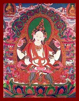 https://i2.wp.com/www.mahayana.it/Prajnaparamita3.jpg