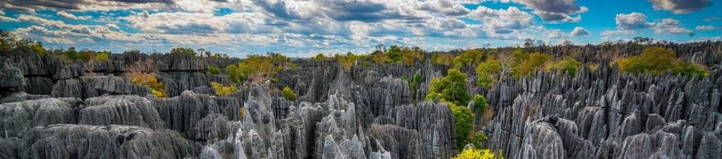 Voyager dans l'Ouest de Madagascar avec agence mahayexpedition