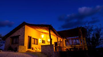 Réserver une villa de Luxe à Madagascar