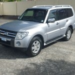 car rental barbados