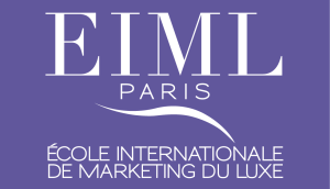 EIML - Ecole International de marketing du luxe