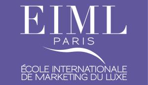 EIML - Ecole International de marketing du luxe
