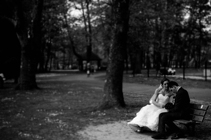photographe de mariage wedding photographer