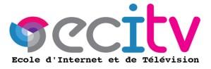 ECITV - Ecole d'Internet et de Télévision