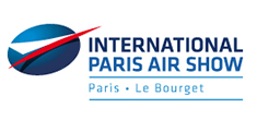 SIAE - Paris Air Show