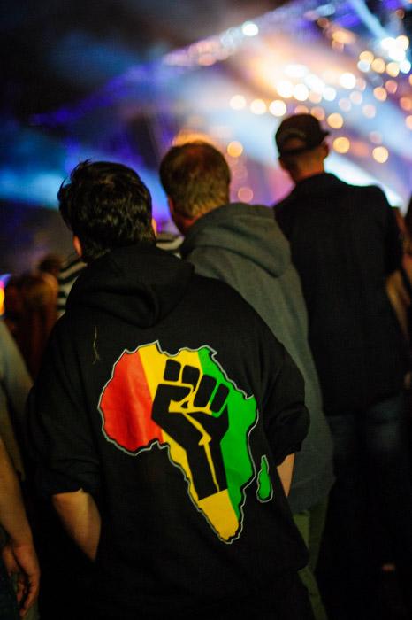 Ruhr Reggae Summer 2