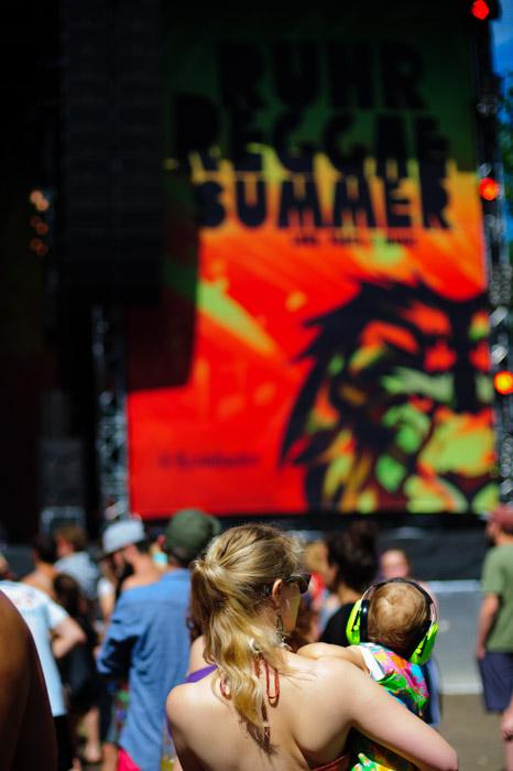 Ruhr Reggae Summer 5