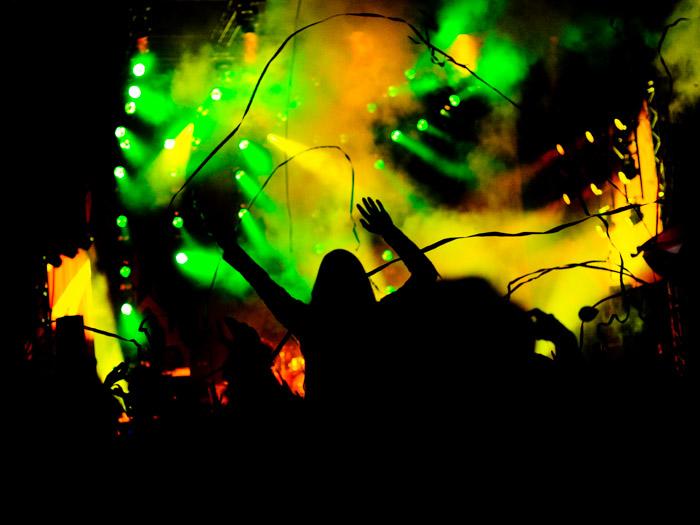 Ruhr Reggae Summer 21