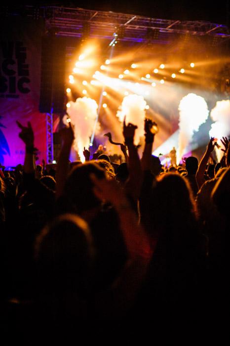 Ruhr Reggae Summer 26