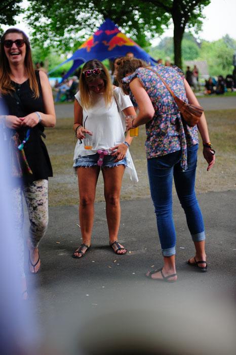 Ruhr Reggae Summer 32