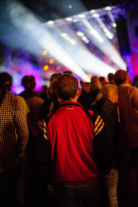 Ruhr Reggae Summer 37