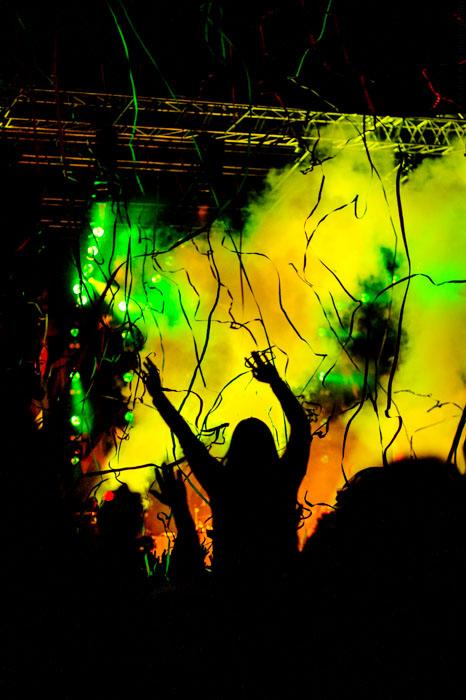 Ruhr Reggae Summer 38