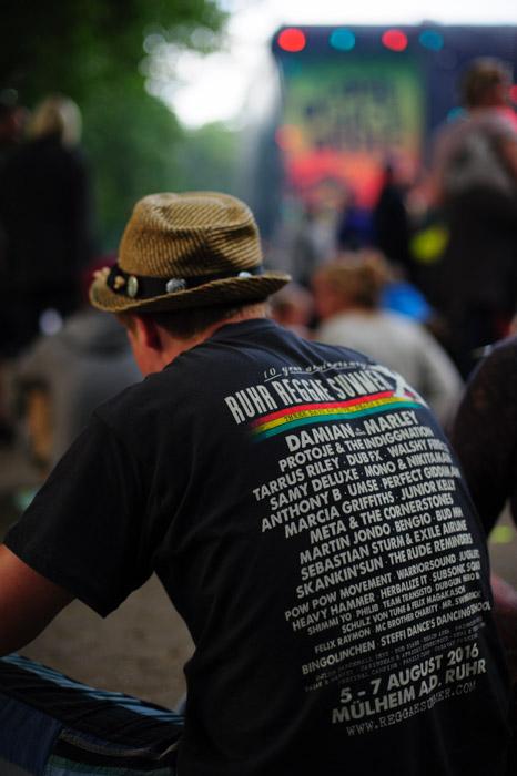 Ruhr Reggae Summer 39