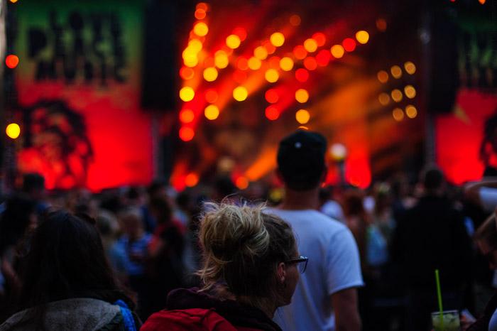 Ruhr Reggae Summer 48