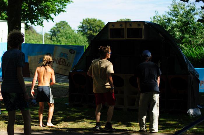 Ruhr Reggae Summer 59
