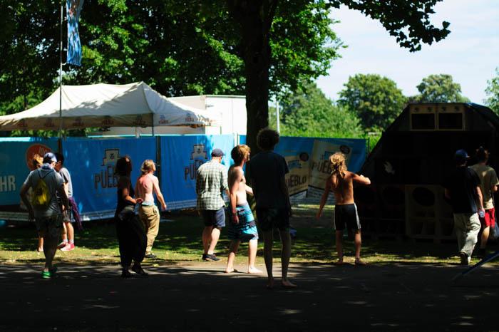 Ruhr Reggae Summer 60