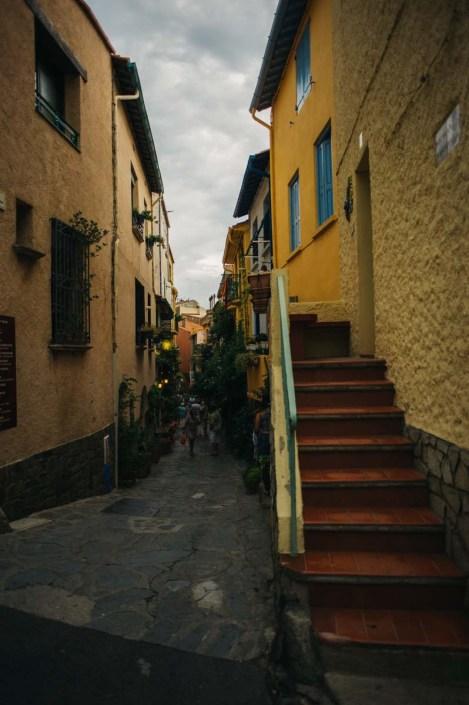 Collioure 1