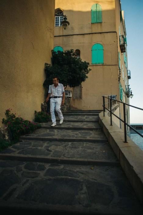 Collioure 21