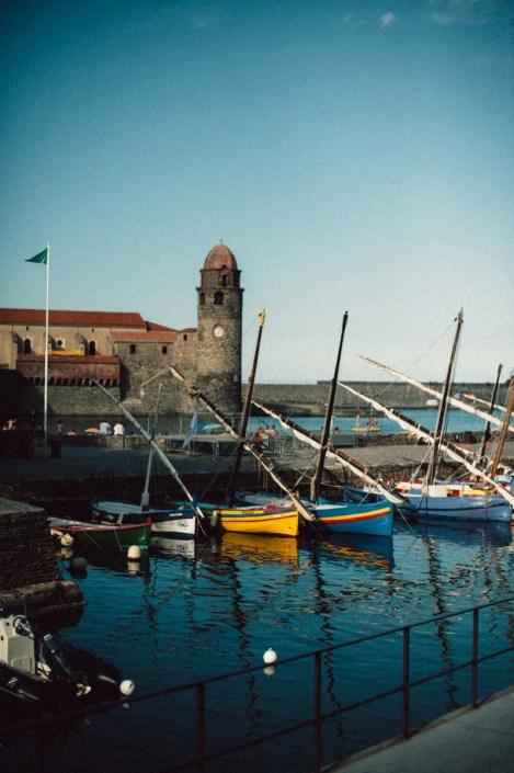 Collioure 43