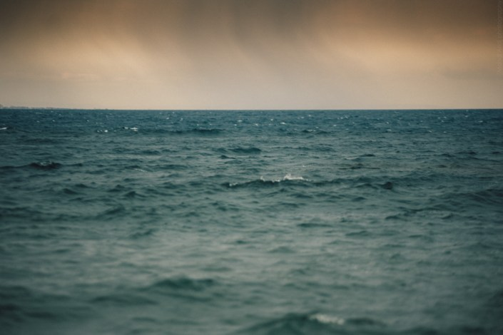 Randonnée sur la côte Vermeille 12