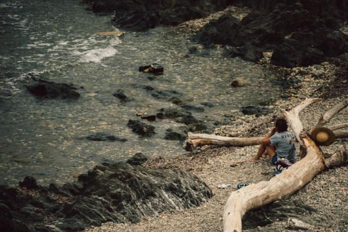 Randonnée sur la côte Vermeille 6