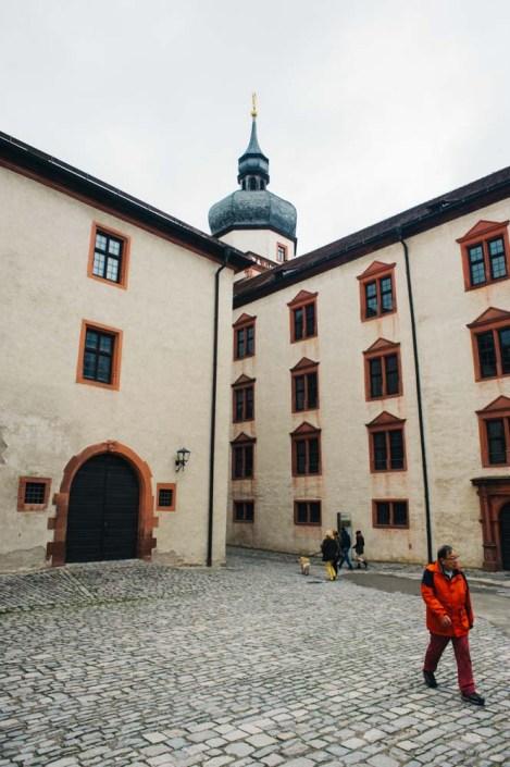 One day in Würzburg 19