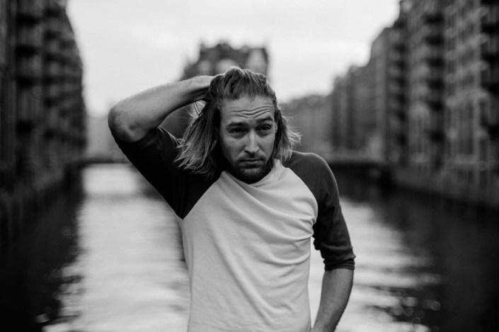 Arthemon Lis - German actor 6