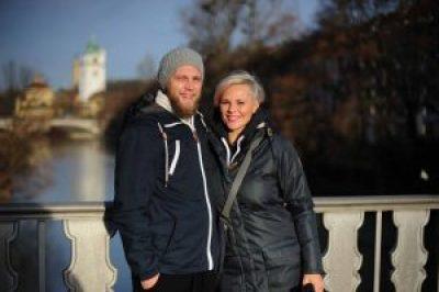Love in Münich - Munich
