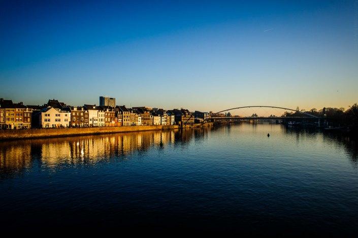 Un après-midi à Maastricht 8