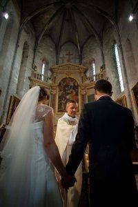 Photographe de mariage Paris 6