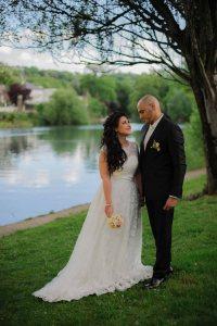 Photographe de mariage Paris 7