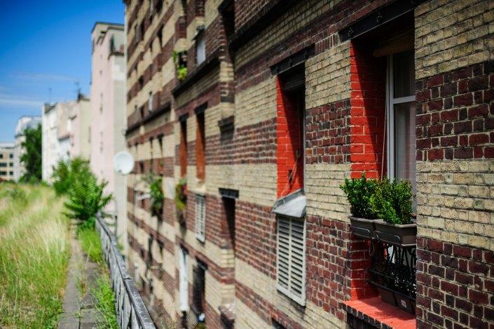Paris Street Photography   June 2017 11