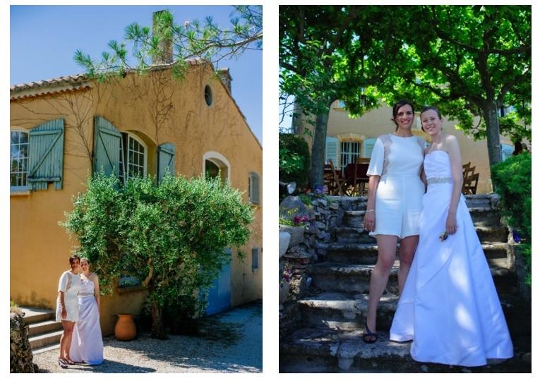 Wedding photography in Aix en Provence 43