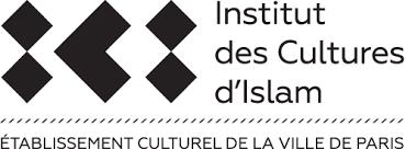 Institut des Cultures d'Islam