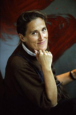 Fabienne Verdier01