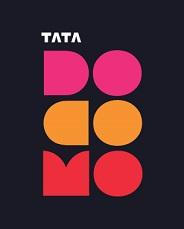 Tata Docomo Balance Transfer Trick