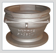Sheet Metal Fabrications, Sheet Metal Fabrications  Manufacturer, Sheet Metal Fabrications Supplier, Sheet Metal  Fabrications Exporter, Sheet Metal Fabrications Ahmedabad, Sheet Metal  Fabrications Gujarat, Sheet Metal Fabrications India.