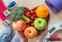وصفات طبيعية لزيادة الوزن